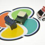 高齢者に車の運転をあきらめてもらう方法、その理想と現実(1)